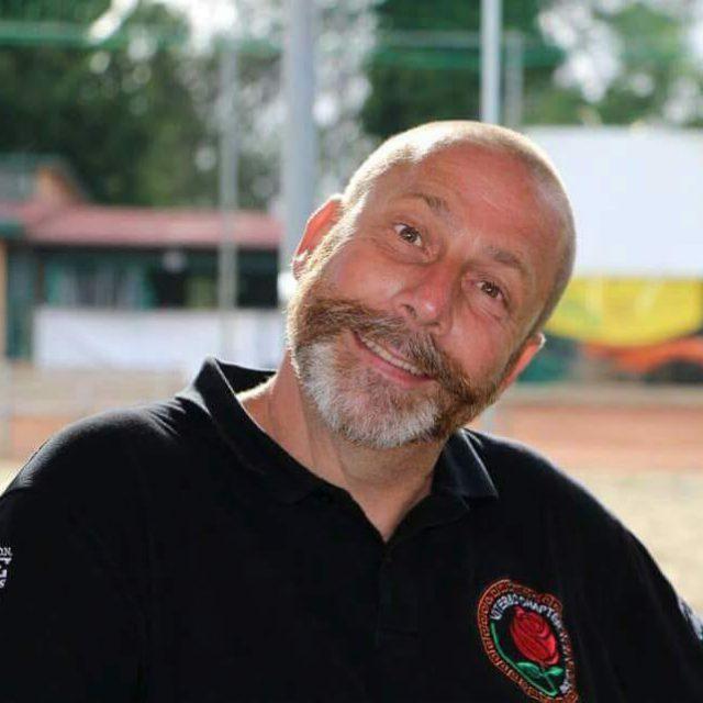 Andrea Pietrosanti (Barnie)