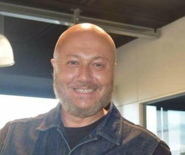 Gianluca Serafini